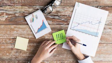 O que é e como fazer um bom plano de negócios
