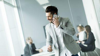 5 erros para novos empreendedores não cometerem