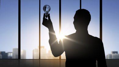 Conheça 5 dicas essenciais para um novo empreendedor