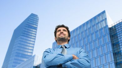 Perfil empreendedor 7 características que você precisa conhecer