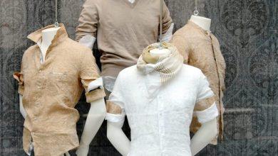 8 dicas para decorar a vitrine da sua franquia de roupas masculinas