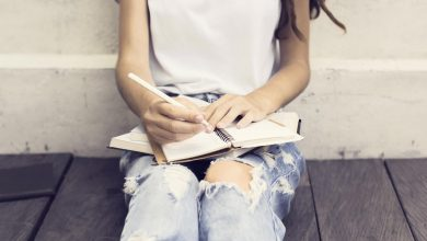 3 causas evasão escolar como combatê-la em sua franquia de educação
