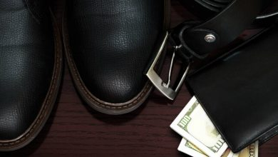 4 dicas de planejamento financeiro para sua franquia de calçados