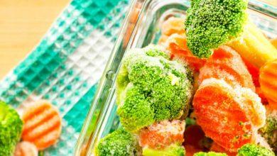 4 razões para abrir uma franquia de comida congelada saudável
