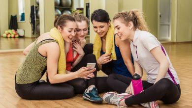 Como divulgar sua franquia fitness
