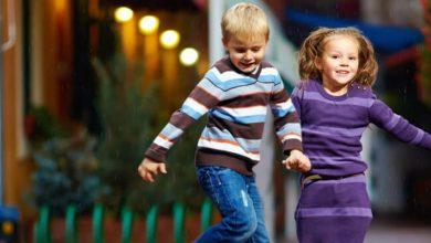 franquia de roupas 5 dicas para quem quer vender roupas infantis