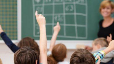 gestão de Pessoas 12 dicas para sua franquia de escola de idiomas