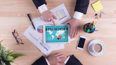 rede de franquias tire suas dúvidas sobre esse modelo de negócio
