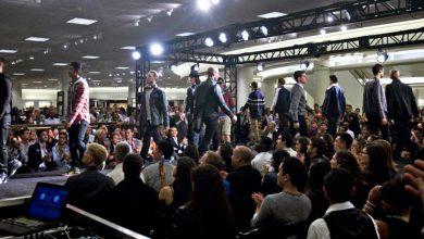 Veja por que sua franquia de vestuário deve investir em eventos