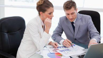 3 dicas de como escolher uma franquia para investir