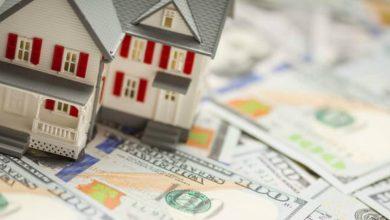 5 motivos para investir em uma franquia imobiliária