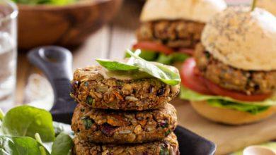 a importância um cardápio vegetariano na sua franquia restaurante