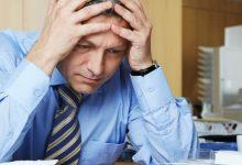 Como evitar os maiores erros ao abrir uma franquia