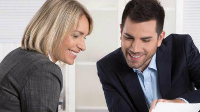 quer ter uma franquia de sucesso veja como encantar 3 tipos de clientes