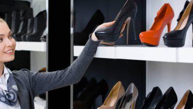 4 dicas para otimizar o mix de produtos da sua franquia de calçados
