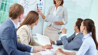 4 motivos para investir em treinamentos para sua franquia