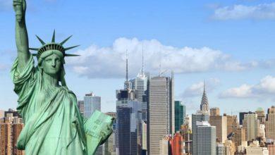 5 destinos que não podem faltar em uma franquia de turismo