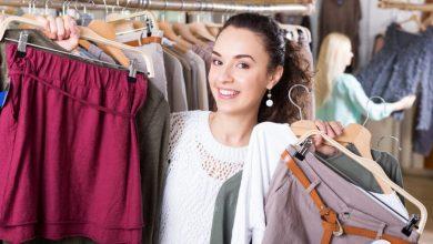 6 dicas para melhorar o atendimento em lojas de roupas