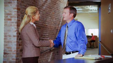 franquia o que não fazer em um atendimento ao cliente