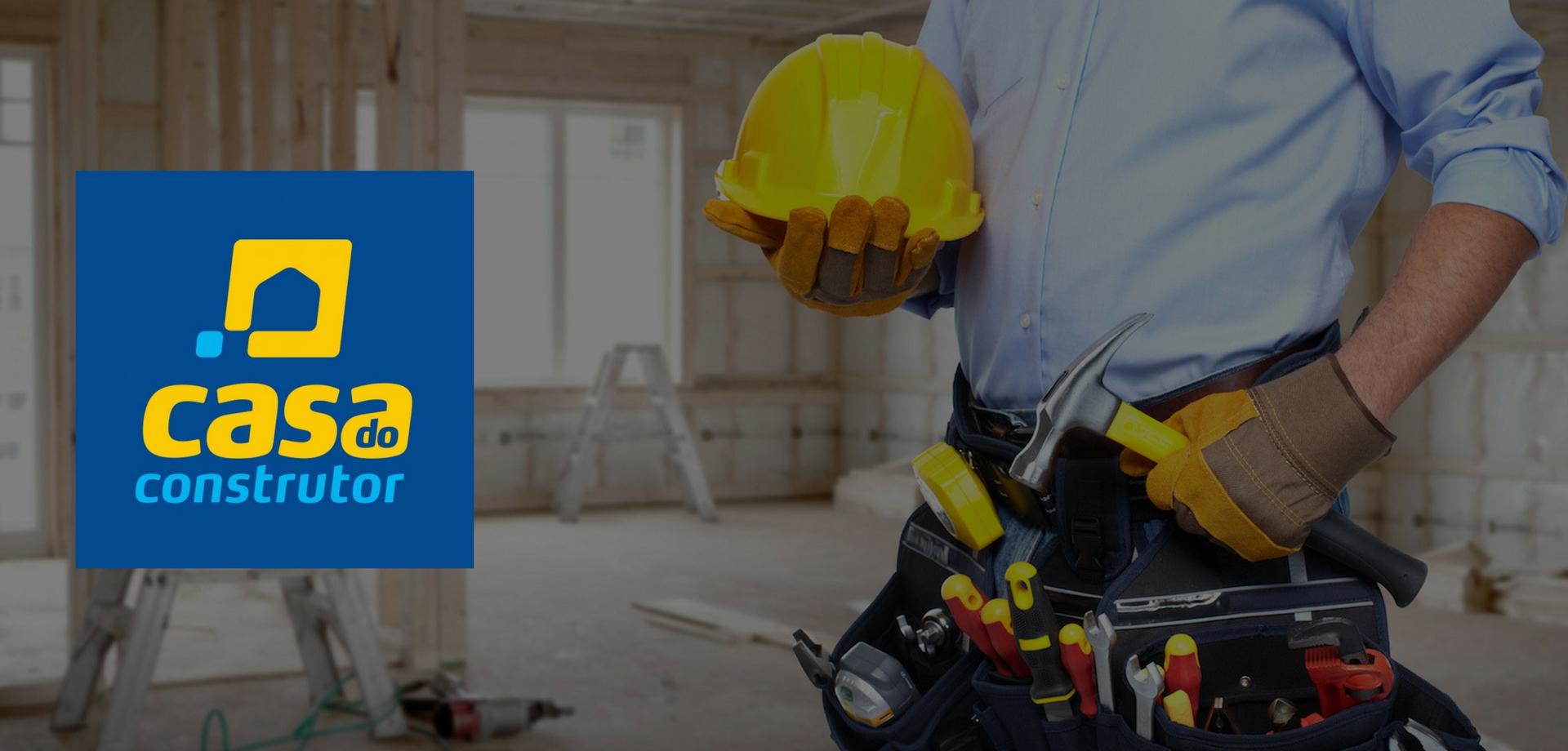franquia de aluguel equipamentos casa do construtor