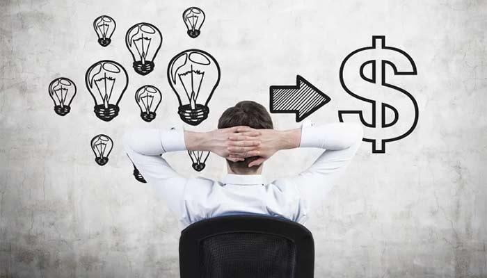 sucesso empresarial com franquia retorno