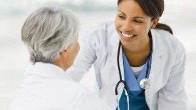 franquias de serviços médicos