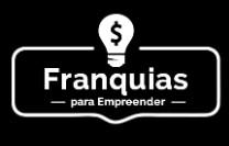 Quer conhecer mais? Veja nossos outros artigos sobre Franquia e Empreendedorismo. Sucesso!