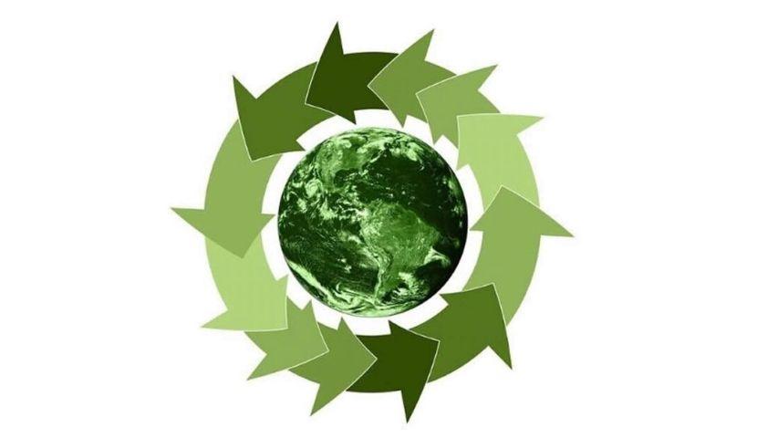 Sustentabilidade empresarial.