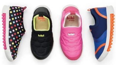 Bibi Calçados Infantis