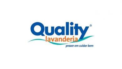 Lojas Quality