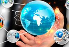 MArketing digital para sua empresa