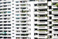 Apartamento em São Caetano do Sul