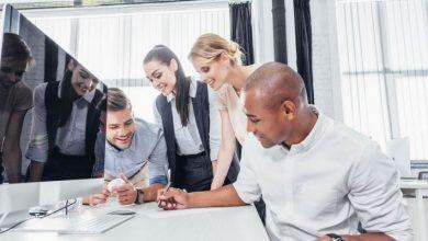 benefícios ao colaborador