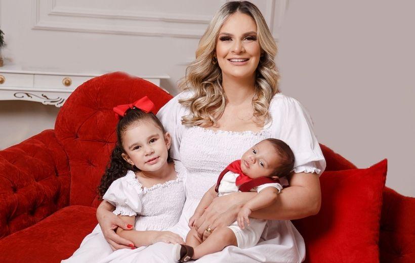 Empreendedoras Mães